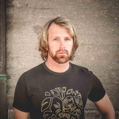 Profile picture of Travis