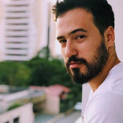 Profile picture of Suliman